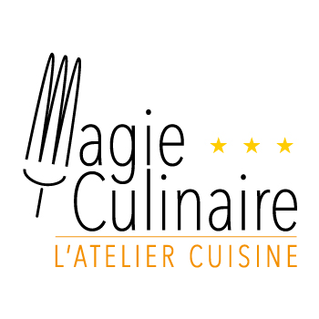 Magie Culinaire